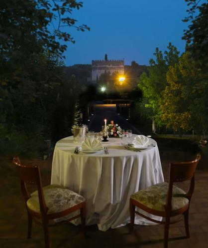 ristorante-cecilia-metella-gallery (3)