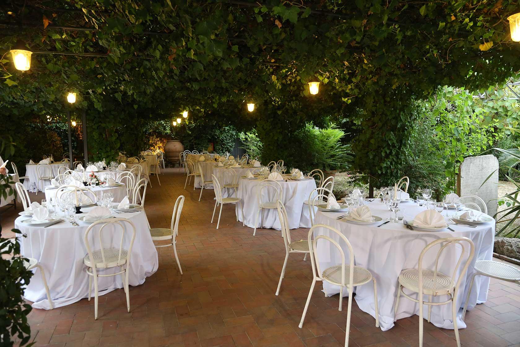 ristorante-cecilia-metella-2a
