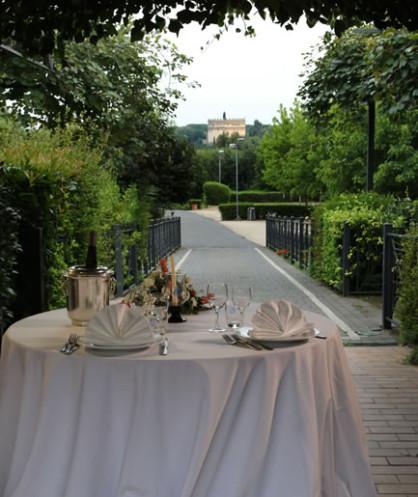 ristorante-cecilia-metella-gallery (6)